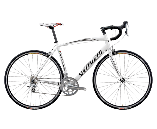 Specialized Bike Hire