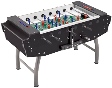 Free Table Football
